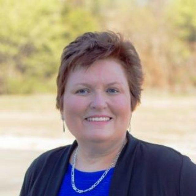 Donna Duren