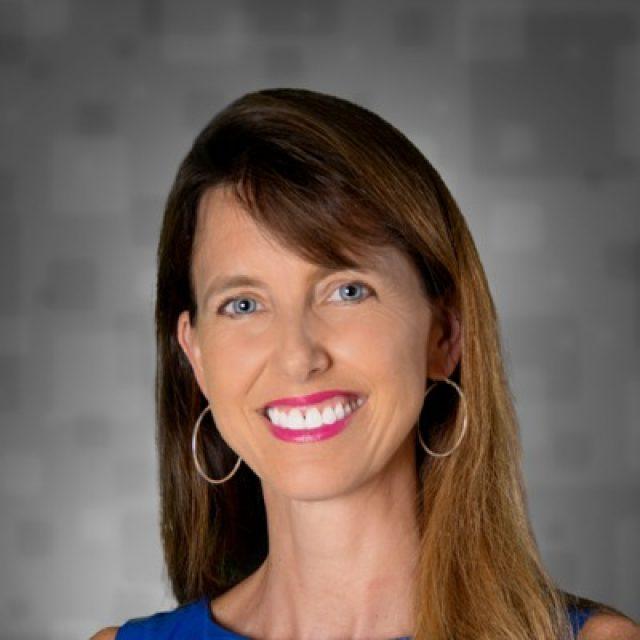 Frances L. Van Voorhis