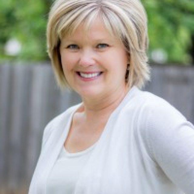 Lisa Hummel