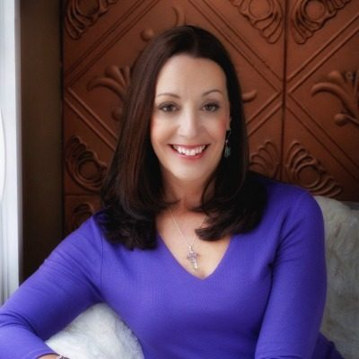 Martha Tassinari