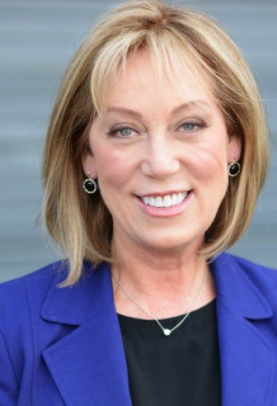 Janice LaVore-Fletcher