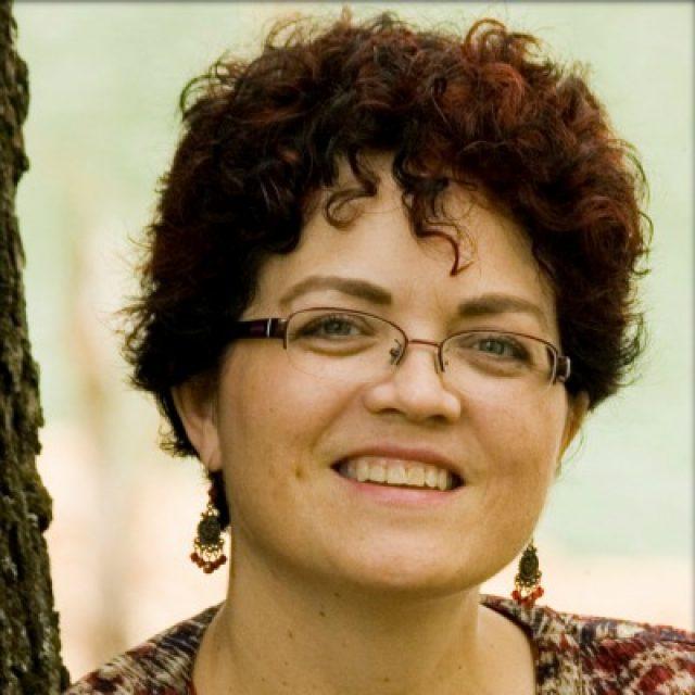 Kristin Robinson