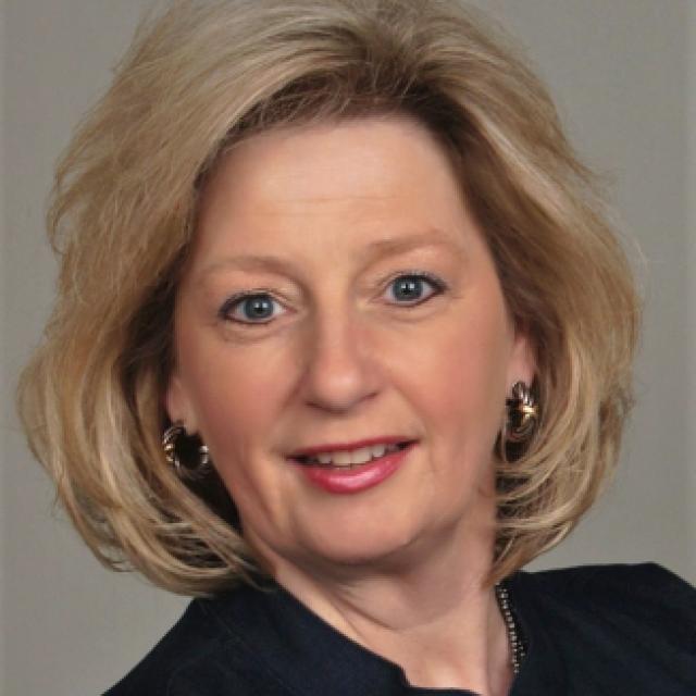 Sheila Prince-Mizelle