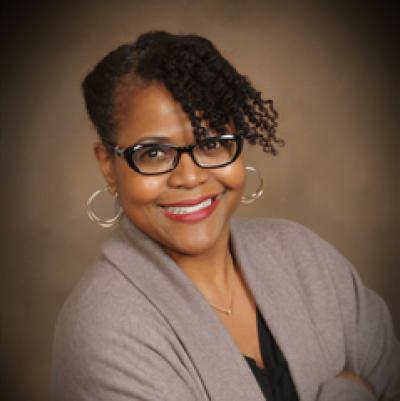 Janice Davis Caldwell