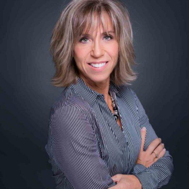 Christy Mishler