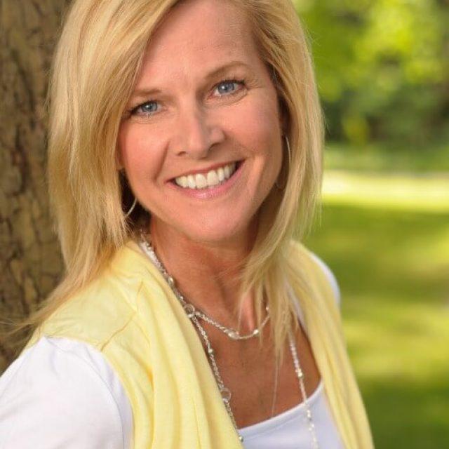 Donna Wyland