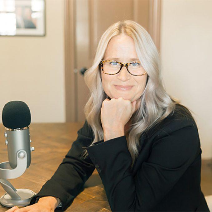 Sue Bidstrup